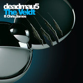 Deadmau5 The Veldt 8-Minute Edit Download